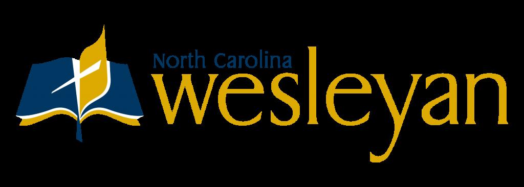 NCW Logo_web